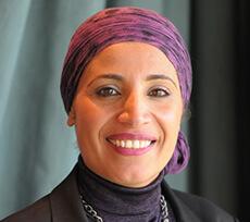 Amal Elsana Alhjooj