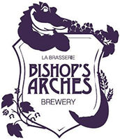 Bishop's Arches Brewery