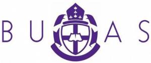 Bishop's University Accounting Society logo