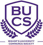Bishop's University Commerce Society (BUCS)