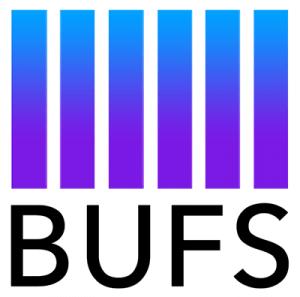 Bishop's University Finance Society logo