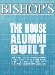BU_alumni_magazine