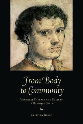 Dr. Cristian Berco's latest book