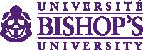 Medium size Bishop's logo