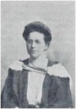 Anna F. Bryant