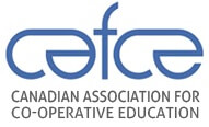 Canadian Association for Co-operative Education