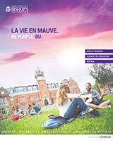 Cahier-BU-La-Tribune-160v2