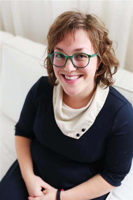 Dr. Catherine Malboeuf-Hurtubise