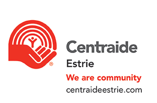 Launch of Centraide Campaign