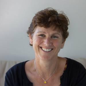 Claire Grogan profile photo