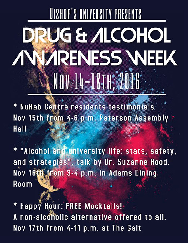 drug and alcohol awareness Drug awareness presentation  drugs must be able to pass through the body and into the brain interferes with brain's neurotransmitters • not all drugs are.