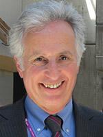 David Goldbloom