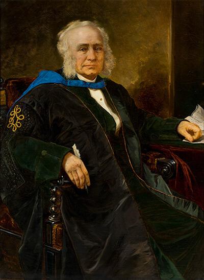 Edward Hale