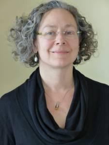 Elise Moser