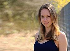 Emma Fingler