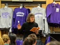 Erin-Moure-Reads-at-BU-2013