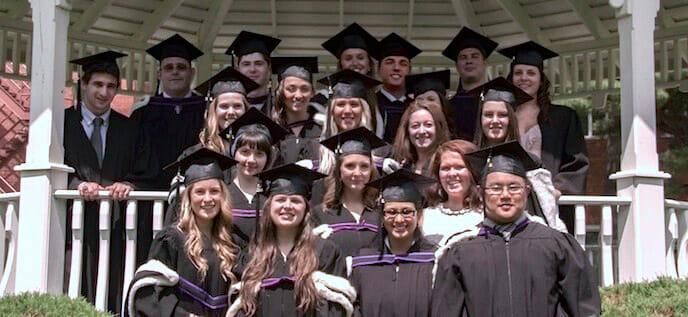 Graduating-class-2014