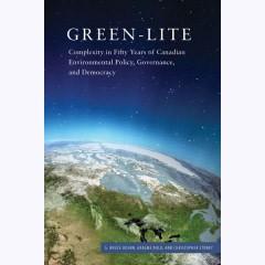 Green-lite