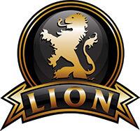 The Lion's Pub