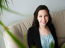 Lisa Astrologo