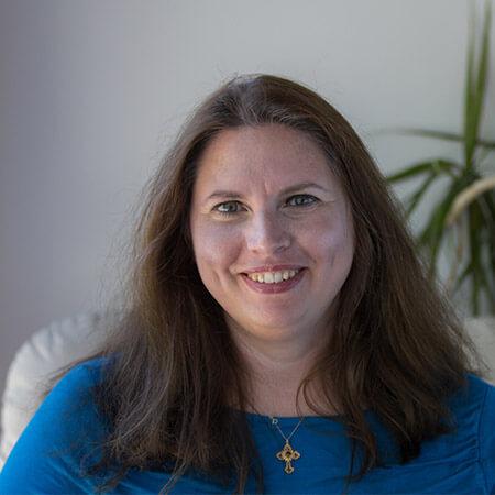 Dr. Lisa Mask