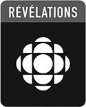 2018 Révélation Radio-Canada