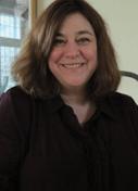 Lori Schubert