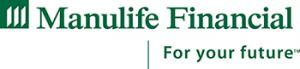 Manulife banner