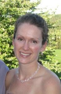 Marie-Hélène Loignon