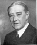 G.H.A. Montgomery