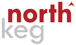 North Keg