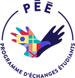 Student Exchange Programs (SEP)