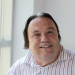 Dr. Paul Gallina