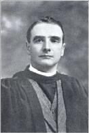 Rev. Arthur Huffman McGreer