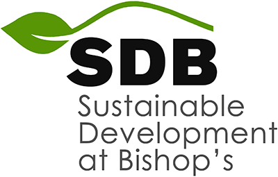Sustainable Development at Bishop's University