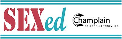 SEXed Peer Educators by Champlain Regional College