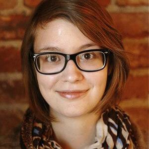 Samantha Maliszewski