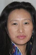 Sonam Choekyi Dekhang