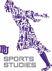 Sports Studies