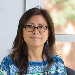 Dr. Sunny Lau