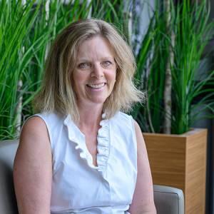 Susan Reid profile photo