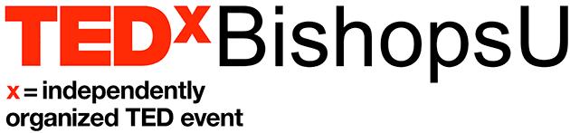 TEDxBishopsU