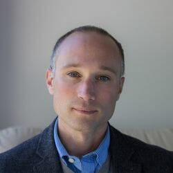 Dr. Maxime Trempe