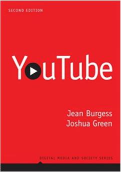 by Jean Burgess & Joshua Green