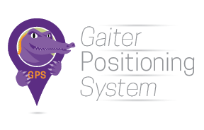 bishops_alumni_gaiter_positioning