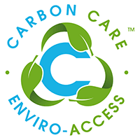Carbon Care Certified Campus