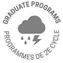 Micro-Program in Climate Change