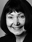 Dr. Loretta Czernis