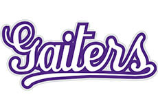 gaiters-logo_full