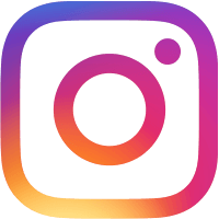 Bishop's Instagram